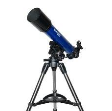 Teleskop Meade Infinity 90mm AZ Refractor 71672