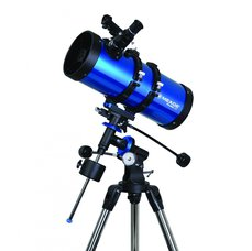 Meade Polaris 127mm EQ Refractor