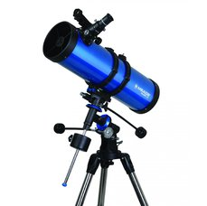 Meade Polaris 130mm EQ Refractor