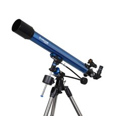 Meade Polaris 70mm EQ Refractor