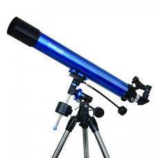 Meade Polaris 80mm EQ Refractor