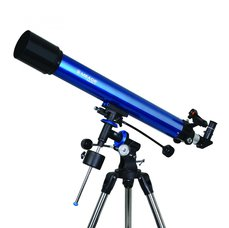 Meade Polaris 90mm EQ Refractor