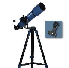 Meade StarPro AZ 102mm Reflector