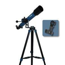 Meade StarPro AZ 70mm Reflector