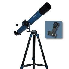 Meade StarPro AZ 80mm Reflector