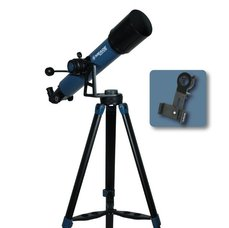 Meade StarPro AZ 90mm Reflector