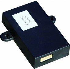 WiFi modul KZW-W001