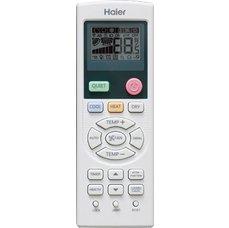 Dálkový ovladač YR-HD Haier
