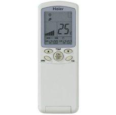 Dálkový ovladač YR-H71 Haier