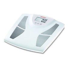 Osobní váha BB ACTIVE SHAPE
