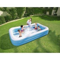 54009 Family Pool 305 x 183 x 56 cm