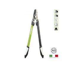 Nůžky na větve teleskopické Verdemax 4178