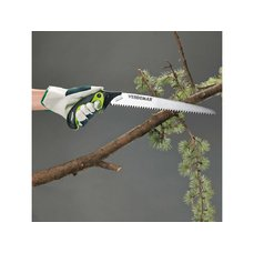 Profesionální zahradní pilka 30 cm