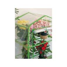 Fóliovník Azalea (70x50x125) - zelený