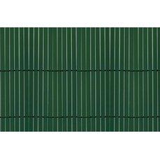 Umělý rákos COLORADO 1m x 5m, zelená barva