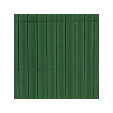 Umělý rákos RIO 1,5 m x 5 m - zelená barva