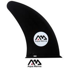 "Flosna AQUA MARINA Dagger 11"" WS slide-in ASSORTED"