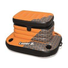 43191 Nafukovací plovoucí bar CoolerZ Glacial Sport