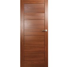 Vasco doors Interiérové dveře NOVO plné, model 1