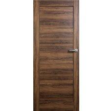 Interiérové dveře TEO plné, model 1