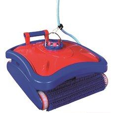 POOLPROTEKTOR robotický vysavač bazénu Hanscraft