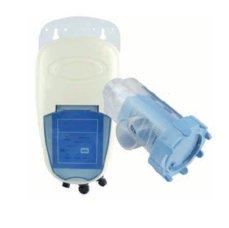 Solný chlorátor HANSCRAFT SALTECH 10G