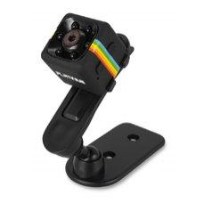 Minikamera POCKET SPY HD SQ11
