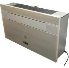 Klimatizace bez venkovní jednotky PRESTIGE 9