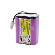 iClebo Li-ION baterie 5200 mAh Omega, O5