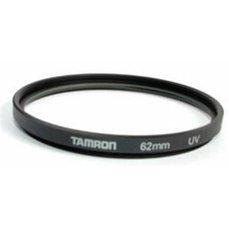 Filtr Tamron UV 77mm