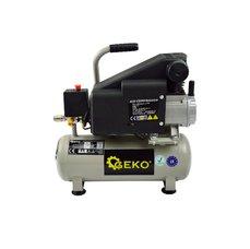 Kompresor olejový 8L GEKO - GEKO G80316