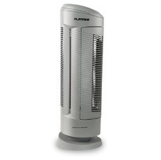 Čistička vzduchu IONIC AIR TA500