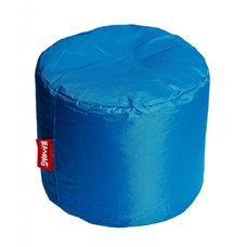 BeanBagSedací vak roller turquoise