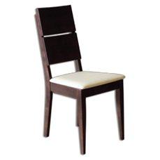 ImportWorld Jídelní židle Terra masiv buk