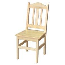 ImportWorld Jídelní židle Edita