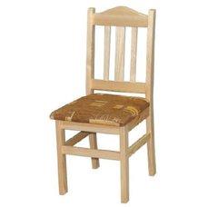 ImportWorld Jídelní židle Alice