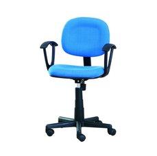 ImportWorld Dětská židle Lorenaigno