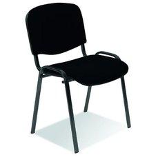 Kancelářská židle Justýna iw-30000179