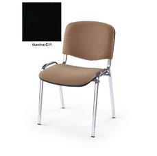 Kancelářská židle Justýna