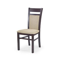 ImportWorld Jídelní židle Abrahan 2