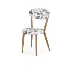 ImportWorld Jídelní židle Barnaba