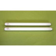 UV Lampa 40W