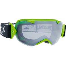 Brýle TRANS Monster green