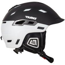 Helma TRANS 900 matt black