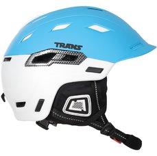 Helma TRANS 900 matt blue