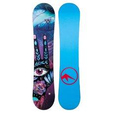 Snowboard TRANS LTD Girl