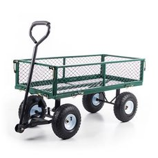 G21 Zahradní vozík GD 90