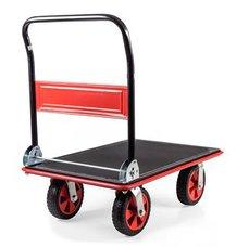 G21 Plošinový vozík  350 kg