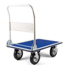 G21 Plošinový vozík  300 kg