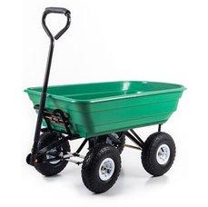 G21 Zahradní vozík GA 90